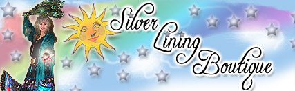 Silver Lining Boutique